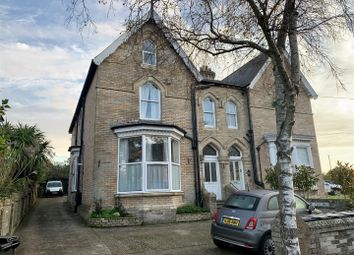 Thumbnail 1 bedroom flat for sale in Character Apartment, Good Investment, Wyke