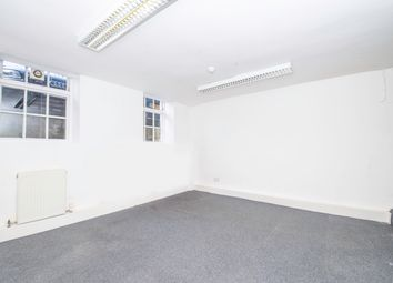 Thumbnail Office to let in Office, Church Terrace, Richmond
