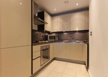 Thumbnail 1 bed flat for sale in Fidlas Road, Heath, Cardiff