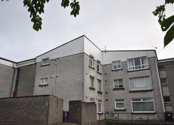 2 bed flat for sale in Church Street, Kilwinning, North Ayrshire KA13