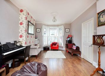 Thumbnail 3 bedroom property to rent in Killearn Road, Catford