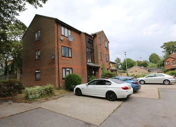1 bed flat for sale in Barnes Avenue, Southall, London UB2