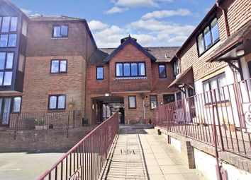 Thumbnail 1 bed property for sale in St. Martins Way, Battle