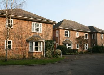 Thumbnail 2 bedroom flat for sale in Sedgehill, Shaftesbury