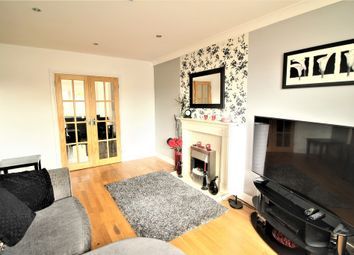 4 bed semi-detached house for sale in Oliver Road, Hemel Hempstead HP3