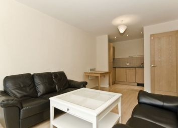 Thumbnail 2 bed flat to rent in Windmill Lane, London