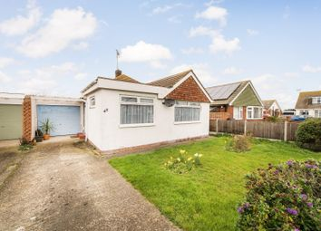 3 bed detached bungalow for sale in Kite Farm, Whitstable CT5