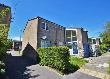 1 bed flat for sale in Popley, Basingstoke RG24