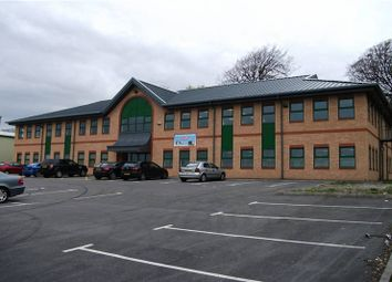 Thumbnail Office to let in Heol-Y-Gyfraith, Talbot Green, Pontyclun