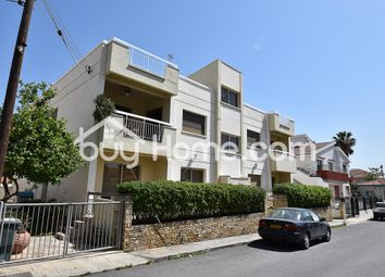 Thumbnail 7 bed apartment for sale in Ludwig Van Bethoven 29 Beethoven, Limassol 3100, Cyprus, Limassol 3100, Cyprus