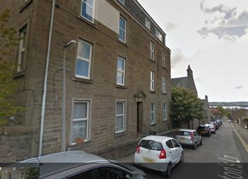 2 bed flat to rent in Patons Lane, Dundee DD2