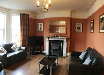 Thumbnail Room to rent in Church Road, Newton Abbot