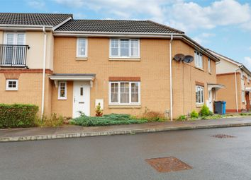 2 bed terraced house for sale in Pasture View, Kingswood, Hull, East Yorkshire HU7