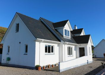 Thumbnail 3 bed detached house for sale in 3, Portnalong