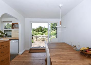 Thumbnail 2 bed terraced house for sale in Chapel Row, Bathford, Bath, Somerset
