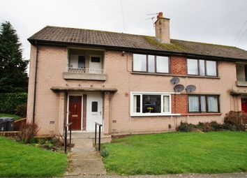 Thumbnail 1 bed flat for sale in Stonegarth, Morton, Carlisle, Cumbria