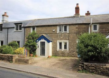Thumbnail 3 bed property for sale in Tiddleywink, Yatton Keynell, Wiltshire