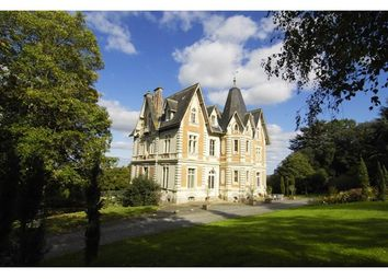 Thumbnail 11 bed property for sale in 49100, Angers, Fr