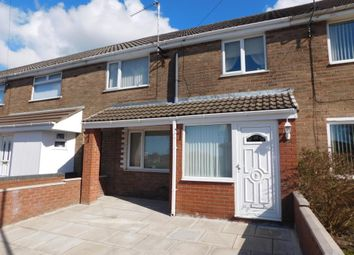 Thumbnail 3 bed terraced house for sale in Haweswater Close, Liverpool