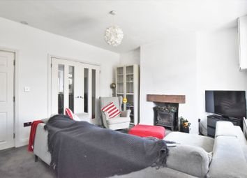 3 bed end terrace house for sale in Main Street, Maryport CA15
