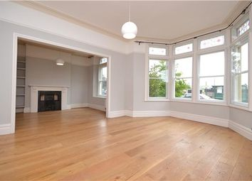 Thumbnail 6 bedroom semi-detached house to rent in Newbridge Hill, Bath