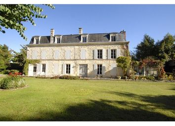 Thumbnail 7 bed property for sale in 17400, Saint-Jean-D'angély, Fr