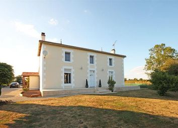 Thumbnail Property for sale in Vasles, Deux-Sèvres, 79340, France