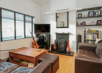 Thumbnail 5 bed terraced house to rent in Worlingham Road, London
