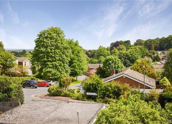 3 bed detached house for sale in Cleveland, Tunbridge Wells TN2
