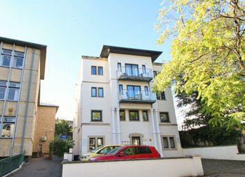 Thumbnail 1 bed flat to rent in The Glass House, 80A St Georges Road, Cheltenham