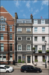Thumbnail Office to let in 76 Brook Street, London