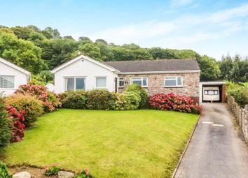 Thumbnail 3 bed bungalow for sale in Dol Acar, Rhyd-Y Foel, Abergele, Conwy
