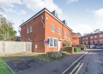 Thumbnail 3 bedroom semi-detached house for sale in Kerry Hill Way, Maidstone, Kent, .