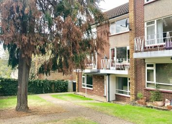Thumbnail 2 bed maisonette for sale in Amersham Hill, High Wycombe