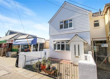 Thumbnail 2 bedroom flat for sale in Nelson Road, Westward Ho, Bideford