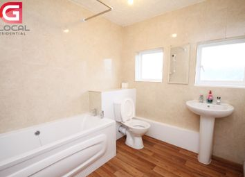Thumbnail 4 bed maisonette to rent in Bushwood Court, Bushwood Road, Selly Oak
