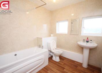 4 bed maisonette to rent in Bushwood Court, Bushwood Road, Selly Oak B29
