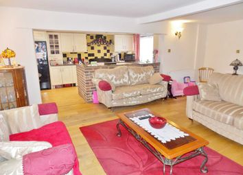 Thumbnail 2 bed end terrace house for sale in Queens Road, North Weald, Epping