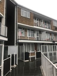 Thumbnail 5 bedroom maisonette for sale in Lucey Way, London