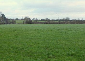Thumbnail Property for sale in Kilbride, Callan, Kilkenny