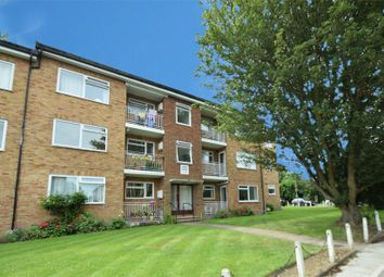 Thumbnail 1 bedroom flat to rent in Athenaeum Road, Whetstone