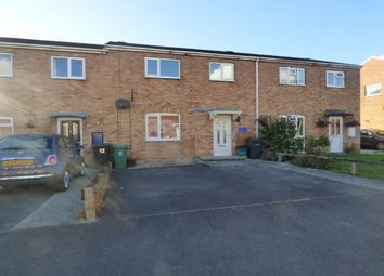 Thumbnail 3 bed property to rent in Keats Avenue, Gloucester
