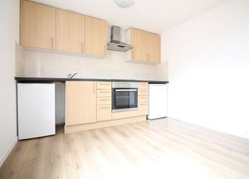Thumbnail 2 bed flat to rent in Conway Road, Hounslow