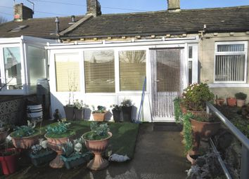 Thumbnail 1 bed property for sale in Thorncroft Road, Wibsey, Bradford