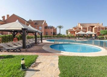 Thumbnail 3 bed apartment for sale in Nueva Andalucía, Marbella, Andalucia, Spain