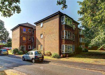 Thumbnail 2 bed flat for sale in Teddington Park, Teddington