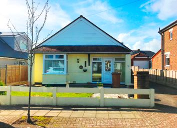 Thumbnail 3 bed bungalow to rent in Laburnum Avenue, Cosham, Portsmouth