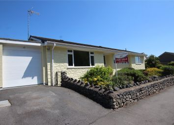 Thumbnail 3 bed detached bungalow for sale in 15 Granby Road, Kents Bank, Grange-Over-Sands, Cumbria