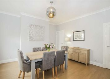 Thumbnail 2 bed terraced house for sale in Cemetery Road, Padiham, Lancashire
