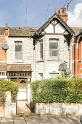 Thumbnail 3 bed maisonette for sale in Furness Road, Willesden